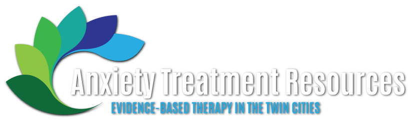 Evidence Based & Individualized Therapy in the Twin Cities