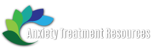 Anxiety Treatment Resources | Bloomington, MN