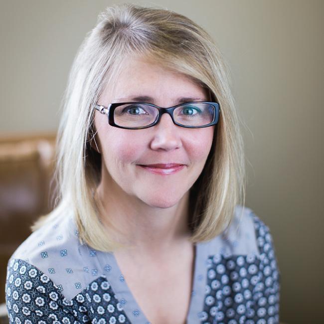 Dr  Ann Layne | Anxiety Treatment Resources | Bloomington, MN